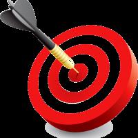 Audencia-ecole-management-mastere-specialise-master-MCI-cible-2